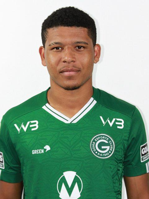 Vinícius Lopes