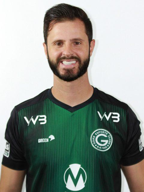 Marcelo Rangel