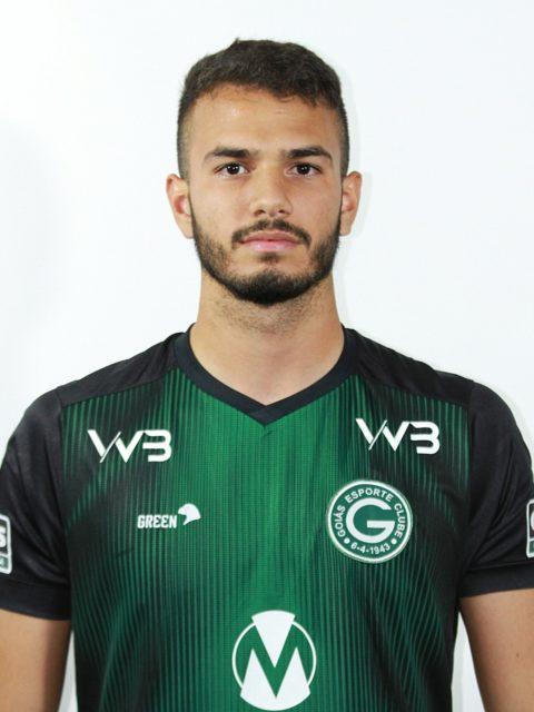 Márcio Vitor