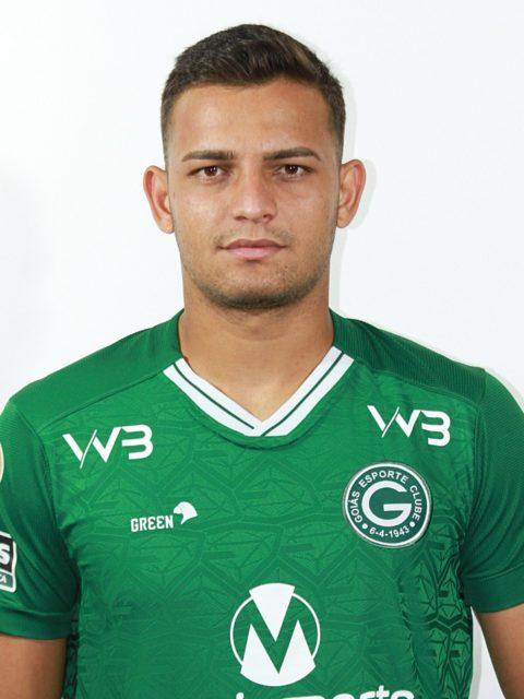 Vanderley Filho