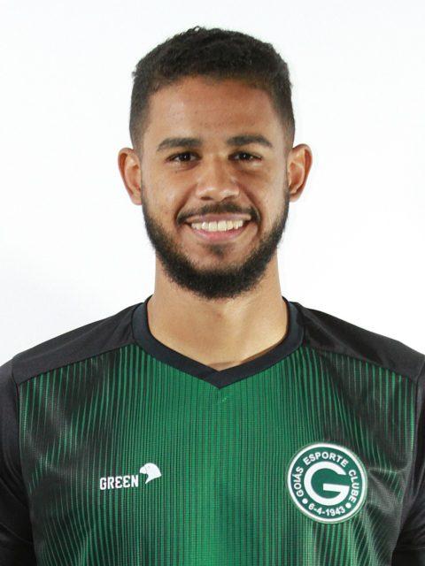 Luis Fellype